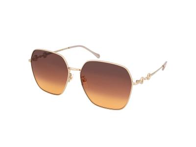Ochelari de soare Gucci GG0882SA-004