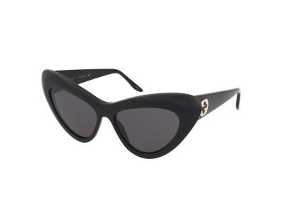 Ochelari de soare Gucci GG0895S 001