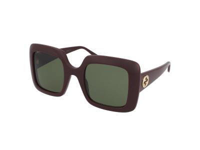 Ochelari de soare Gucci GG0896S-003