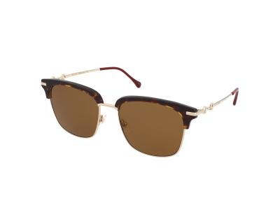 Ochelari de soare Gucci GG0918S 002