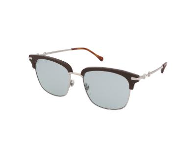 Ochelari de soare Gucci GG0918S 004