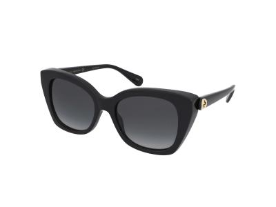 Ochelari de soare Gucci GG0921S-001