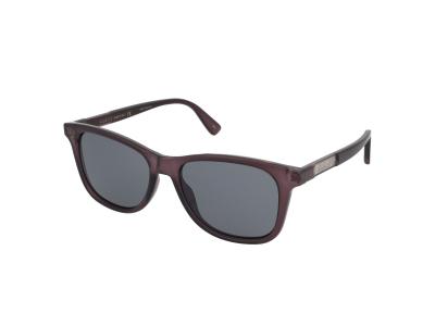 Ochelari de soare Gucci GG0936S-002