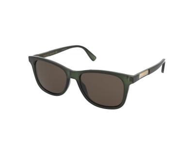 Ochelari de soare Gucci GG0936S 003