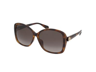 Ochelari de soare Gucci GG0950SA 002