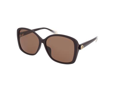 Ochelari de soare Gucci GG0950SA 004