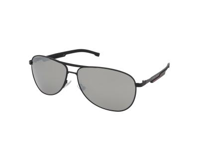 Ochelari de soare Hugo Boss Boss 1199/N/S 003/T4