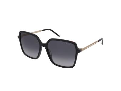 Ochelari de soare Hugo Boss HG 1106/S 807/9O