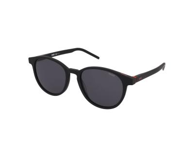 Ochelari de soare Hugo Boss HG 1127/S 003/IR