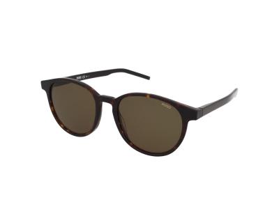 Ochelari de soare Hugo Boss HG 1127/S 086/QT