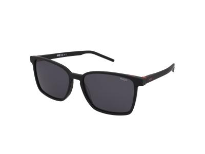 Ochelari de soare Hugo Boss HG 1128/S 003/IR
