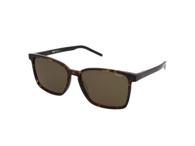 Ochelari de soare Hugo Boss HG 1128/S 086/QT