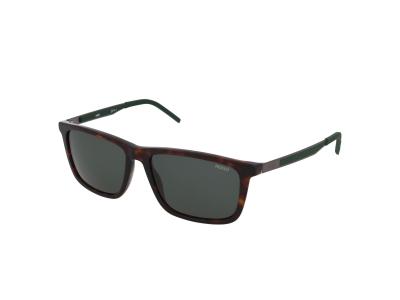 Ochelari de soare Hugo Boss HG 1139/S 086/QT
