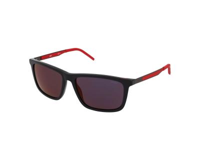 Ochelari de soare Hugo Boss HG 1139/S 807/AO