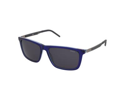 Ochelari de soare Hugo Boss HG 1139/S ZX9/IR