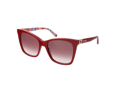 Ochelari de soare Love Moschino MOL034/S 8CQ/3X