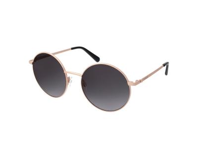 Ochelari de soare Love Moschino MOL037/S DDB/9O