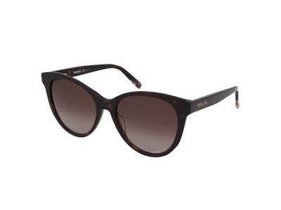 Ochelari de soare Missoni MIS 0029/S 086/HA