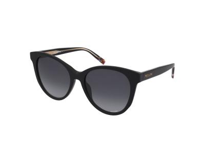 Ochelari de soare Missoni MIS 0029/S 807/9O