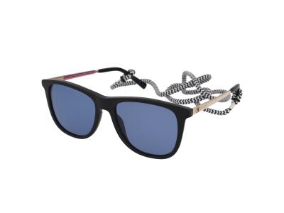Ochelari de soare Missoni MMI 0029/S 807/KU