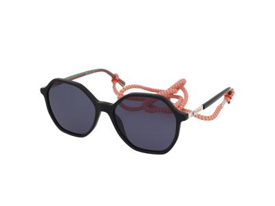 Ochelari de soare Missoni MMI 0048/S 807/KU