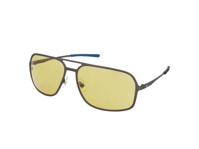 Ochelari de soare Montblanc MB0104S 004