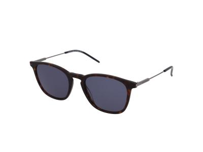 Ochelari de soare Tommy Hilfiger TH 1764/S 086/KU