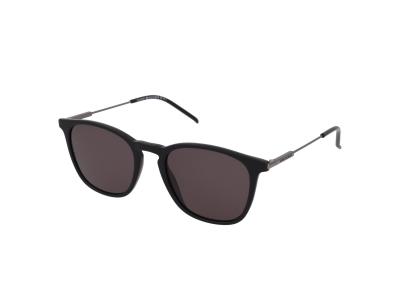 Ochelari de soare Tommy Hilfiger TH 1764/S 807/IR
