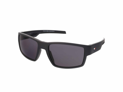 Ochelari de soare Tommy Hilfiger TH 1806/S 003/IR