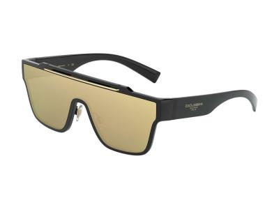 Ochelari de soare Dolce & Gabbana DG6125 501/003