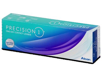 Precision1 (30 lentile)