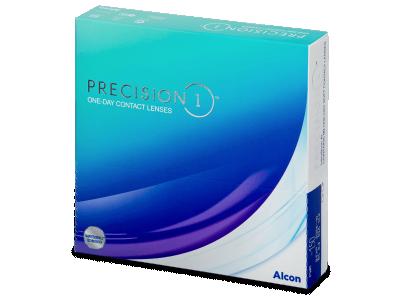Precision1 (90 lentile)