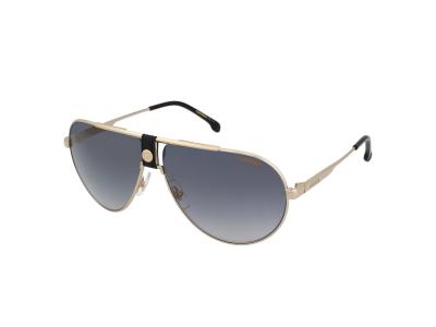 Ochelari de soare Carrera Carrera 1033/S 2M2/1V