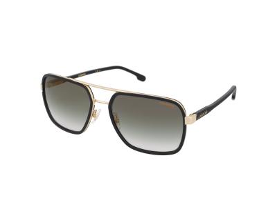 Ochelari de soare Carrera Carrera 256/S RHL/D6