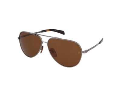 Ochelari de soare David Beckham DB 7031/S 31Z/70