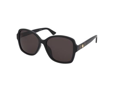Ochelari de soare Gucci GG0765SA 002
