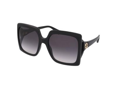 Ochelari de soare Gucci GG0876S-001
