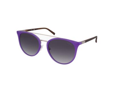 Ochelari de soare Guess GU3021 82B