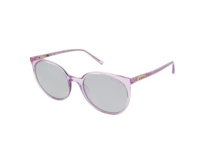 Ochelari de soare Guess GU3050 81P
