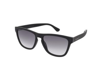 Ochelari de soare Havaianas Itacare QFU/9O