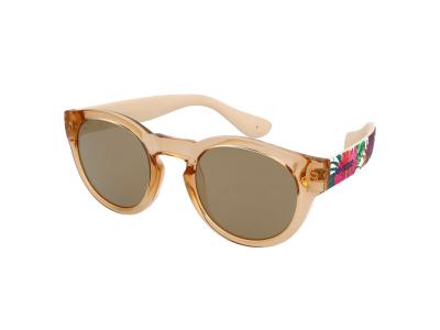Ochelari de soare Havaianas Trancoso/M IDT/UE