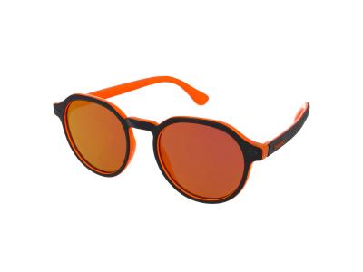 Ochelari de soare Havaianas Ubatuba 8LZ/UW