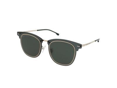 Ochelari de soare Hugo Boss Boss 1144/F/S 000/QT