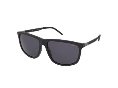 Ochelari de soare Hugo Boss HG 1138/S 003/IR