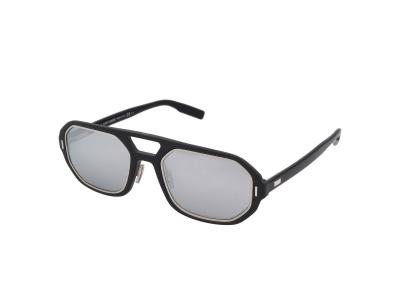 Ochelari de soare Christian Dior AL13.14 P5I/DC