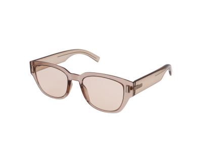 Ochelari de soare Christian Dior Diorfraction3 FWM/VC