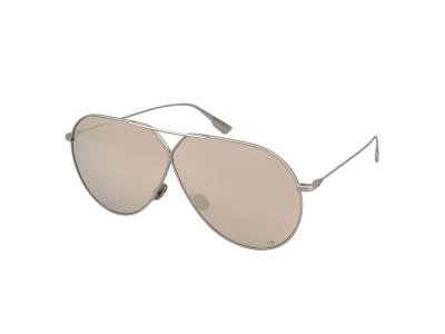 Ochelari de soare Christian Dior Diorstellaire3 010/SQ