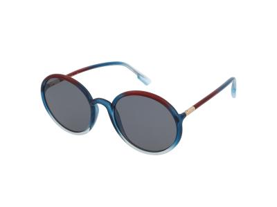 Ochelari de soare Christian Dior Sostellaire2 7W5/2K