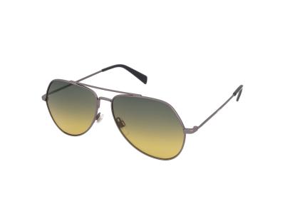 Ochelari de soare Levi's LV 1012/S R80/JE