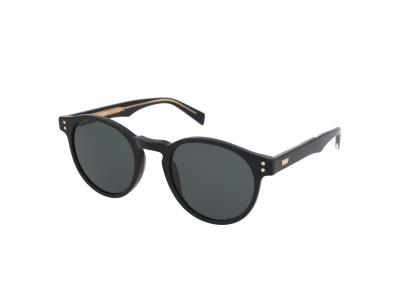 Ochelari de soare Levi's LV 5005/S 807/QT